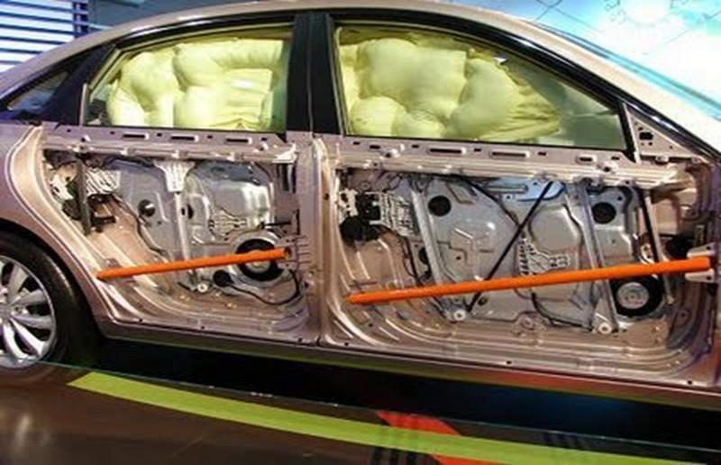 CAT_KN_Artikel Fitur Keselamatan Kendaraan Masa Kini Part 1 3